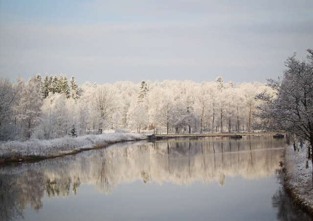 Åbron-norrut