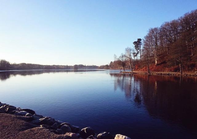 Lagan-Annika-Svensson-940