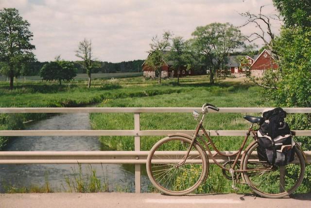 Anna_Arvidsson_Cykel-1