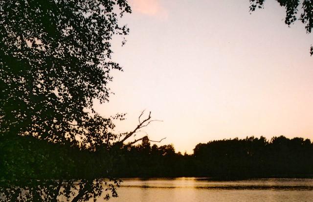 Anna_Arvidsson_Hammarsjön-1