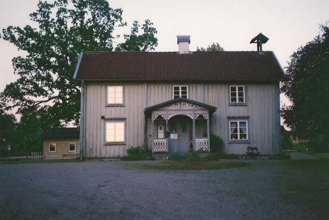 Anna_Arvidsson_Kylhultsgården-1